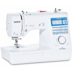 *FREE GIFT* Sterke Naaimachine Brother 60 Innov-is