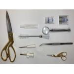 Lockmachine pakket-XL