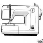 Universeel type Lewenstein Compact Euro C8