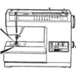 Lewenstein Compacta 90