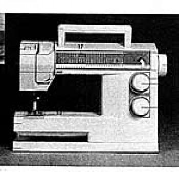 Husqvarna 109 t/m 113 serie