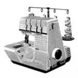 Lewenstein Multilock 340D/DE