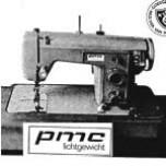 PMC (lichtgewicht)