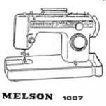 Lewenstein Melson 1007