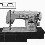 PMC (grijs zwaar)