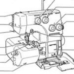 Lewenstein 440CL 440CL