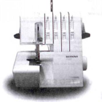Bernina 232