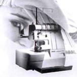 Pfaff hobbylock 4764 (FR)