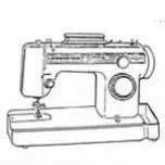 Universeel type Lewenstein Melson 1007