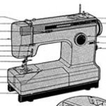 Lewenstein Compacta 65/70 Compacta 65/70