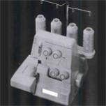 Lewenstein Melsonette Lock M4D