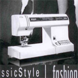Pfaff classicstyle fashion classicstyle fashion