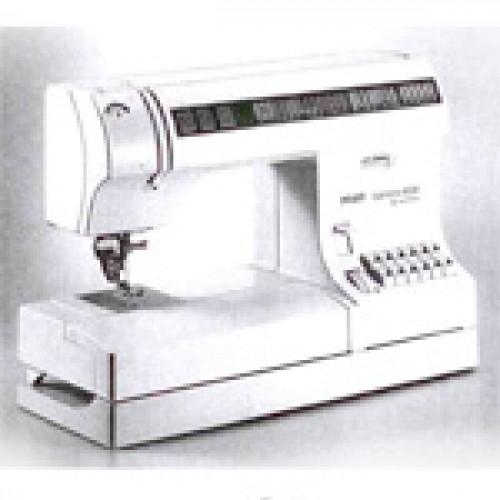 Pfaff Tiptronic 6230 Tipmatic 6110 6120 6150 Matri